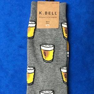 k bell